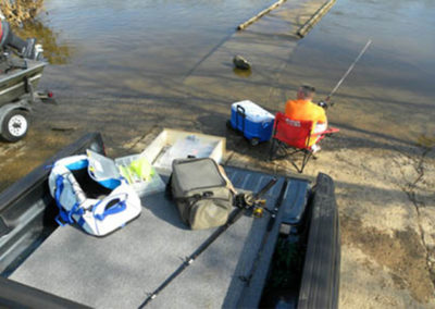 PPC-Fishing-2