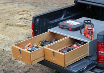 PPC-Tools-2