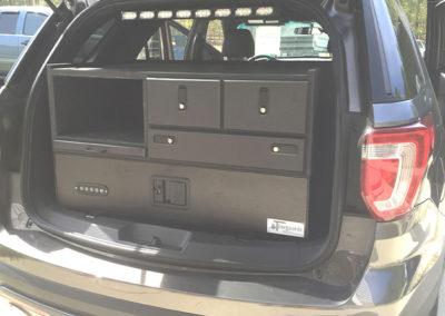1-opt-PPC-SUV-11