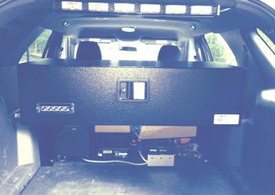 1-opt-PPC-SUV-12
