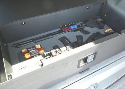 1-opt-PPC-SUV-14