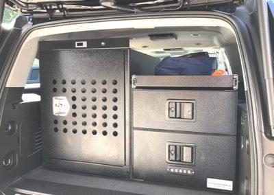 1-opt-PPC-SUV-15