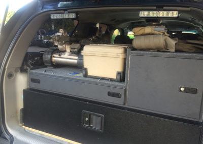 1-opt-PPC-SUV-16
