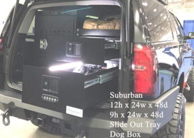 1-opt-PPC-SUV-20