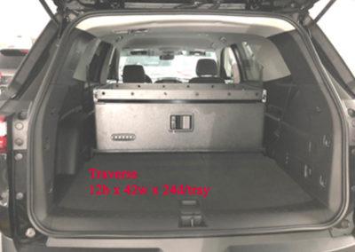 1-opt-PPC-SUV-28
