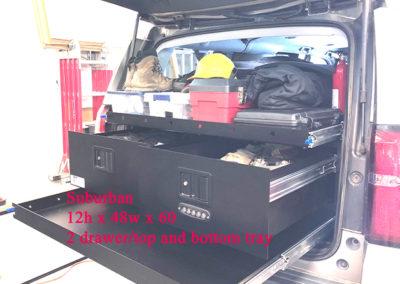 1-opt-PPC-SUV-29