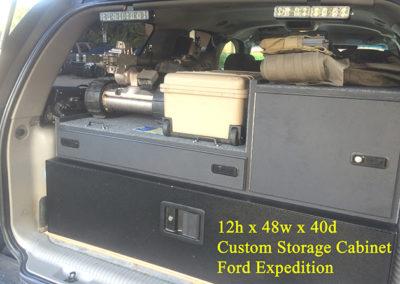 1-opt-PPC-SUV-34