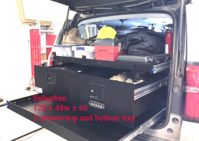 1-opt-PPC-SUV-4