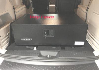 1-opt-PPC-SUV-45