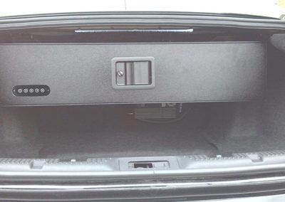 1-opt-PPC-Sedan-2