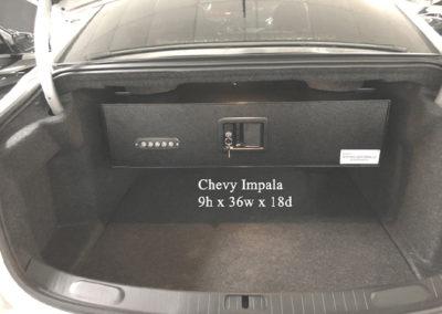 1-opt-PPC-Sedan-3