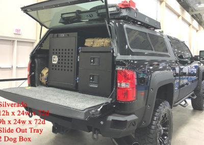 1-opt-PPC-Truck-10