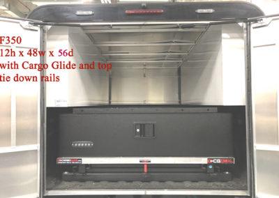 1-opt-PPC-Truck-18
