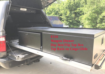 1-opt-PPC-Truck-19