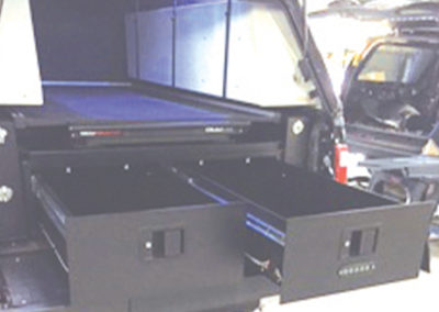 1-opt-PPC-Truck-6