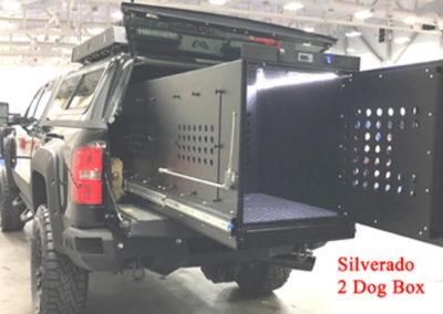 1-opt-PPC-Truck-9